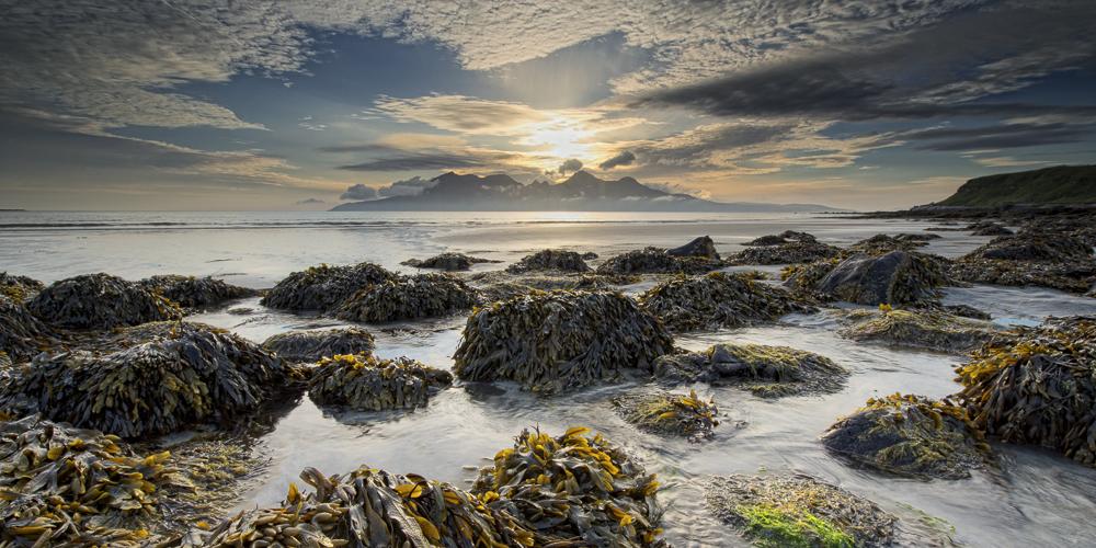 20140611_Schotland en Noord-Engeland_4644-bewerkt-bewerkt-bewerkt