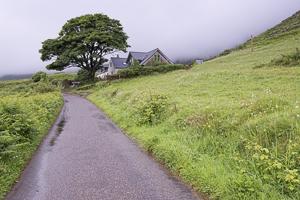 20140613_Schotland en Noord-Engeland_5022-bewerkt