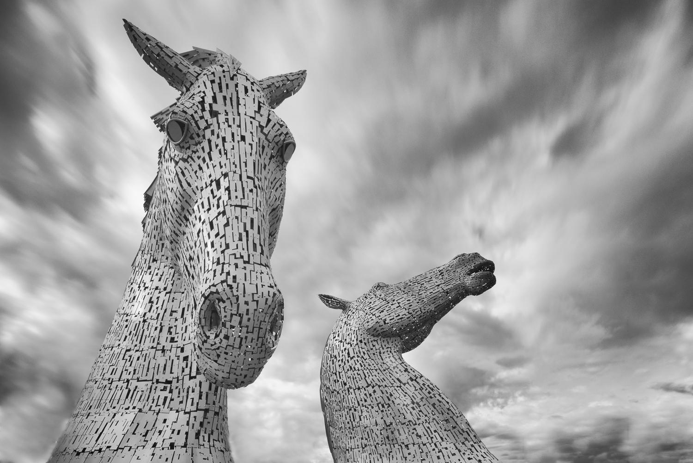 20140617_Schotland en Noord-Engeland_5699-bewerkt-bewerkt-bewerkt-bewerkt